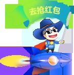 濮阳网络公司